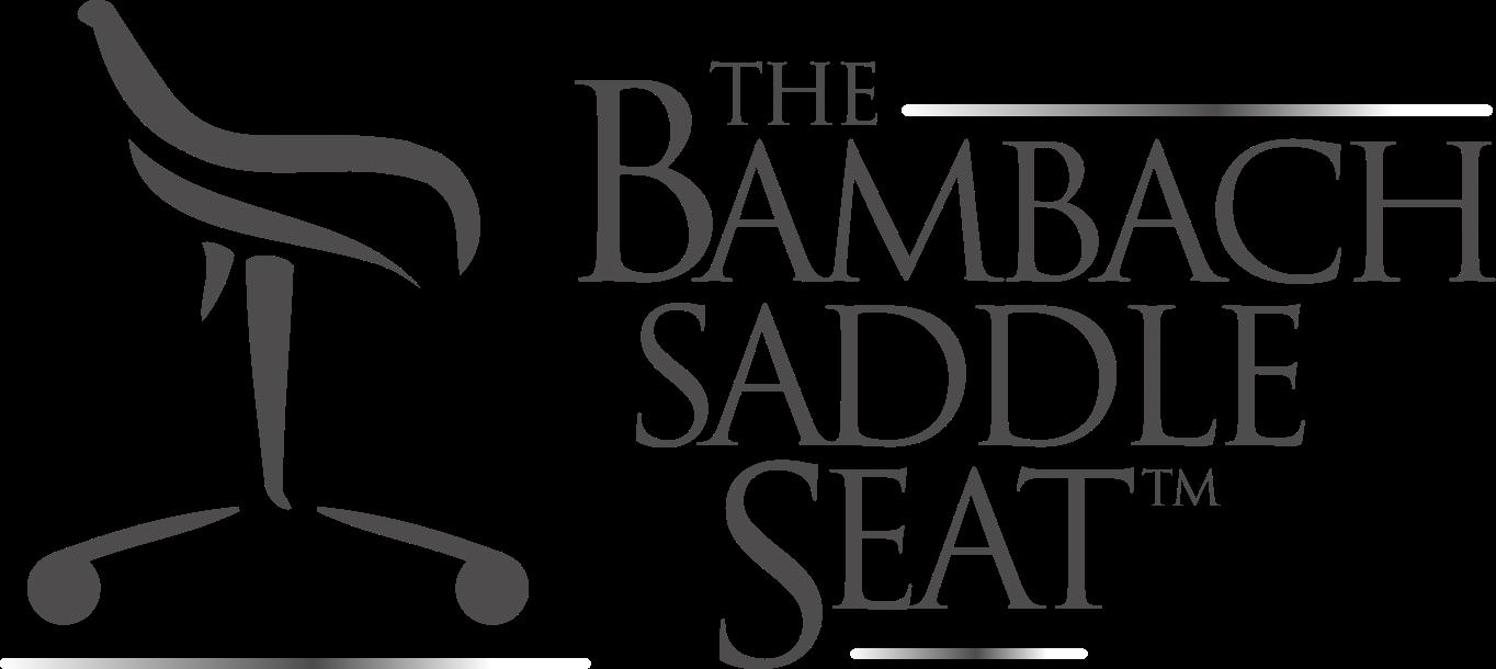 La silla Bambach